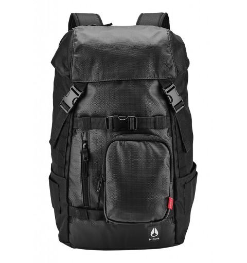 LandLock  30L Backpack