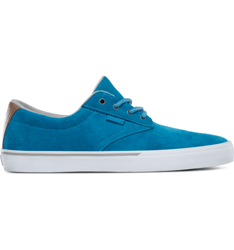 Jameson Vulc Royal