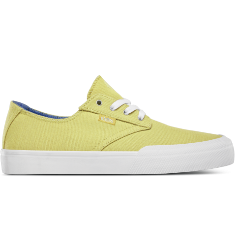 JAMESON VULC LS WOMENS