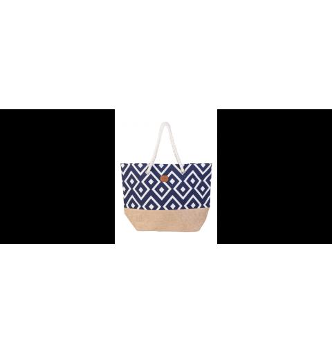 Meade Bag