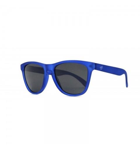 LIMON BLUE BLACK