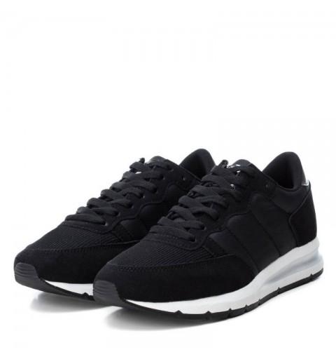 Shoes B3D Sneaker Blk