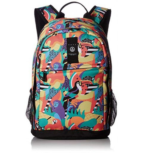 DAILY XL BACKPACK