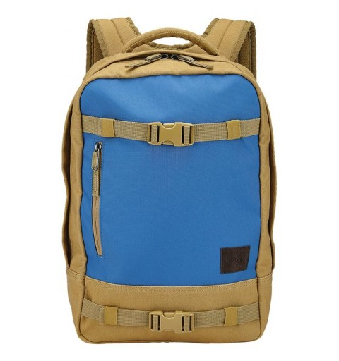 DEL MAR BACKPACK