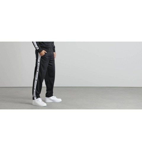 Goodwin Track Pant
