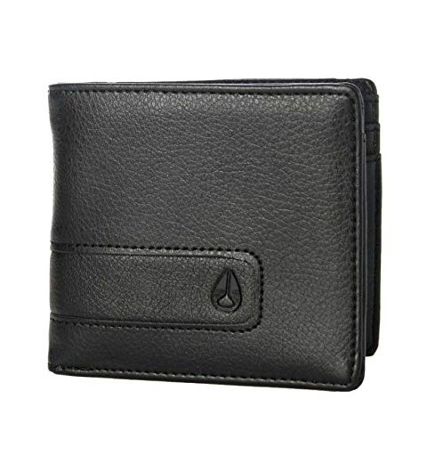 SHOWTIME WALLET