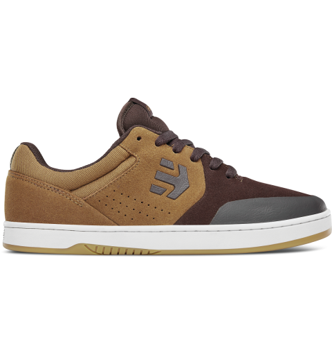 MARANA BROWN/TAN