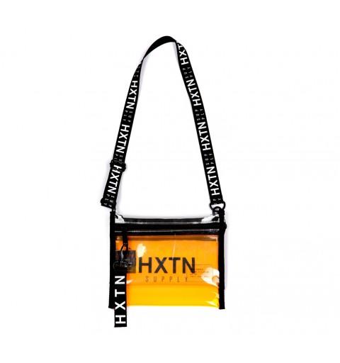 HXTN SUPPLY Prime Rebound Bag