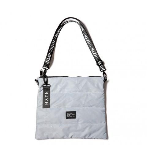 HXTN SUPPLY Sling Bag