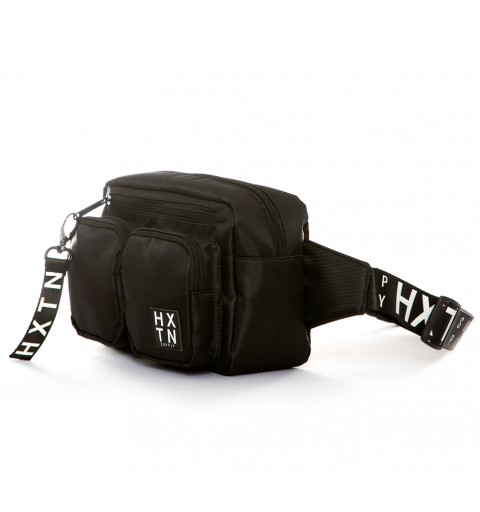 HXTN SUPPLY Explorer Crossbody