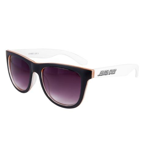 Santa Cruz Bench Sunglasses...