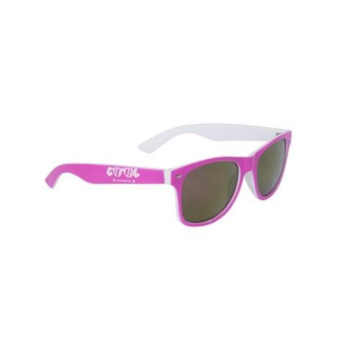 Rincon Pink