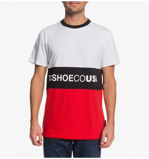 Glenferrie 3 DC Shoes
