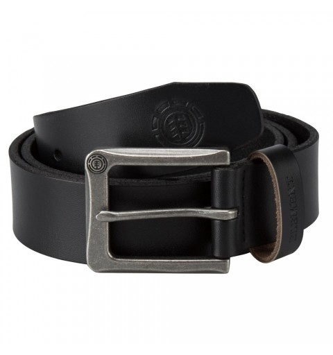 Poloma Belt Black