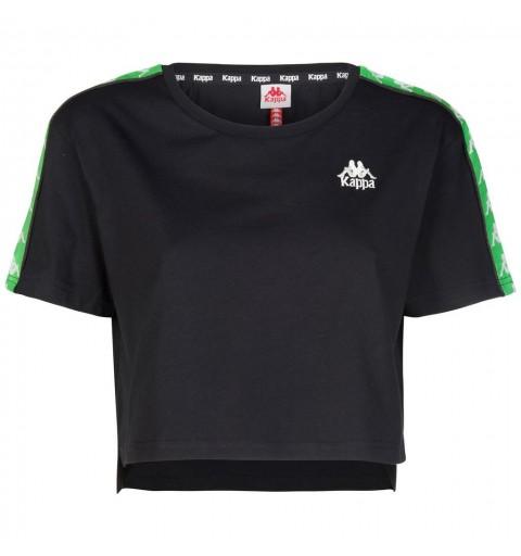 Kappa 222 Banda Apua Tshirt...