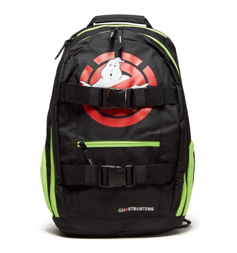 MOHAVE Backpack Ghostbusters