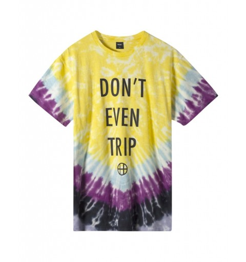 Don´t Even Trip T-shirt