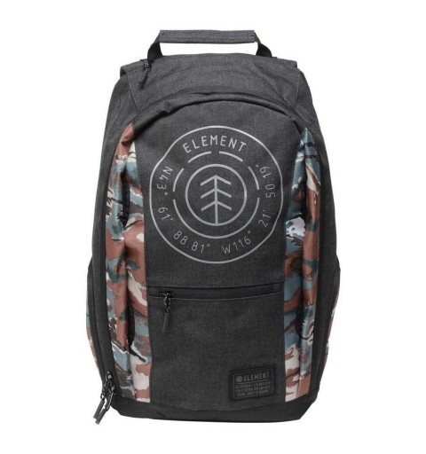 MOHAVE 30L BACKPACK CAMO