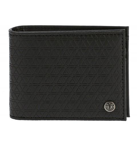 Element Cadent Wallet