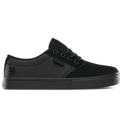 Kids Jameson 2 ECO blk/blk